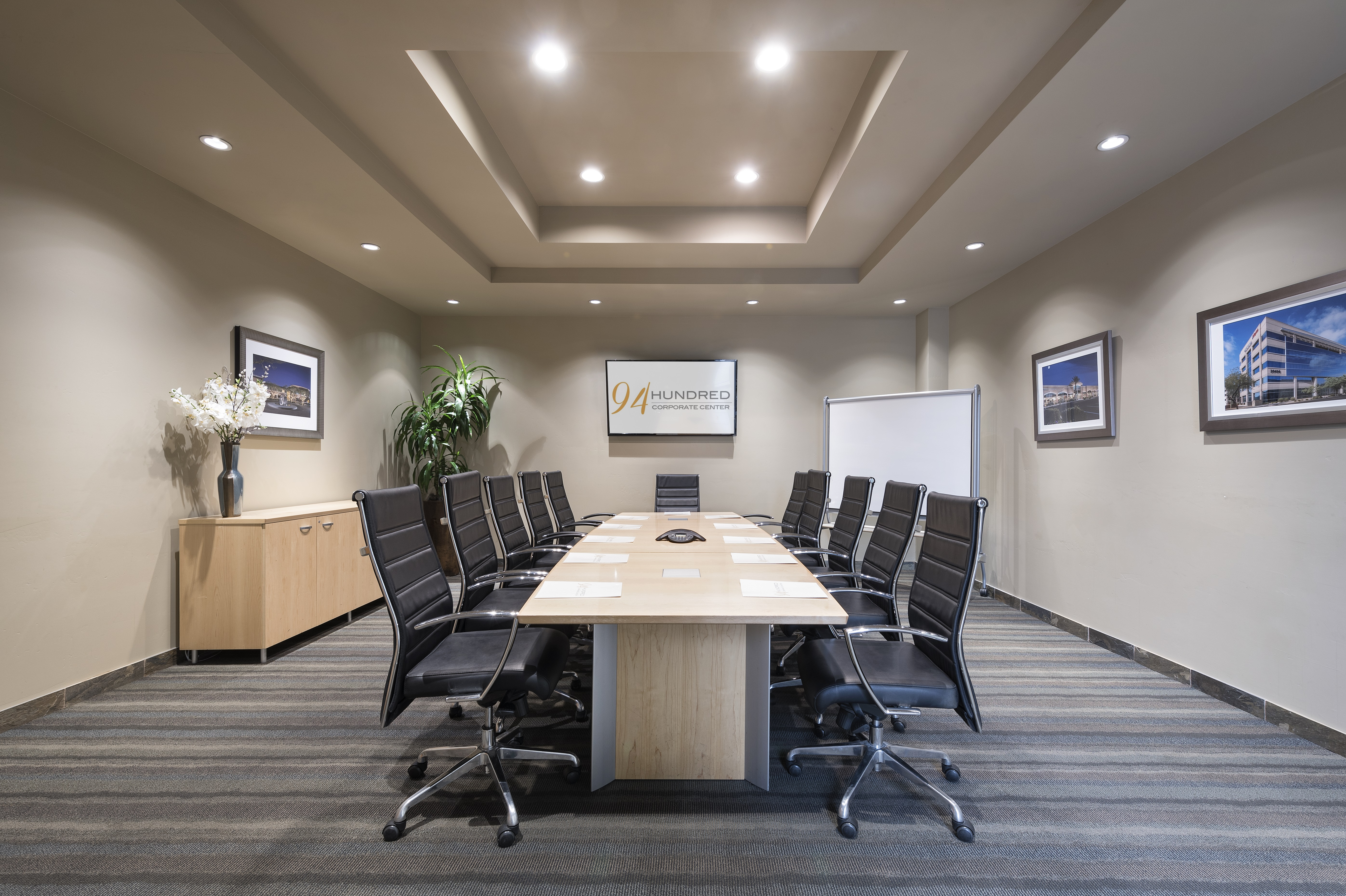 large-conference-room-2