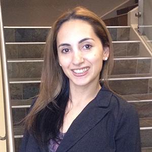 Alexa C. Manzano