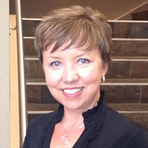 Jennifer M. Boughey